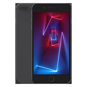 Réparation iPhone 8